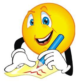 How to write a self assessment essay