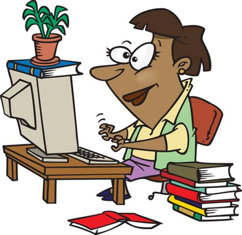 How to Write a Self Reflective Essay? - PreserveArticlescom